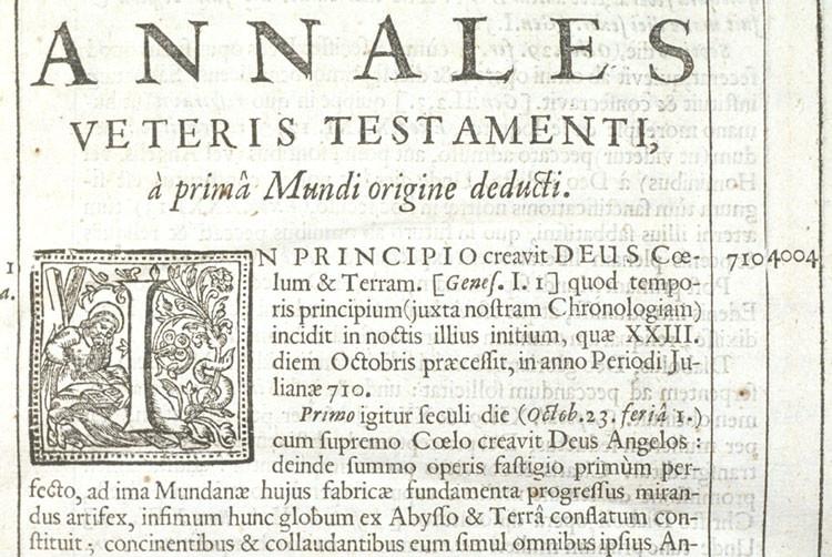 Tarih yazıcılığı ve Annales Okulu