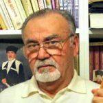 Mahmut Bİ