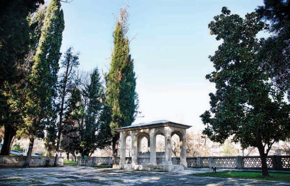 Mevlid geleneğine Bursa'nın katkıları