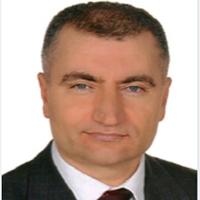 Nazmi KARATAŞ