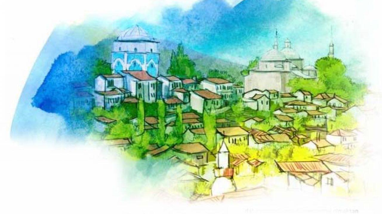 Bursa'nın 'Nevi Şahsına Münhasır'ları