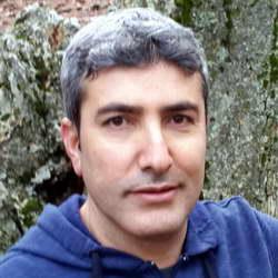 Dr. Salih EROL