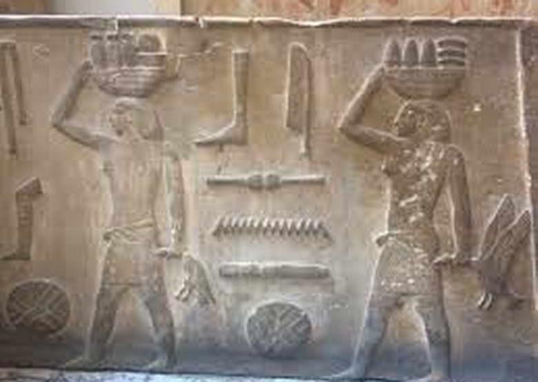Hebron kehanet sırlarının bazı etkileri