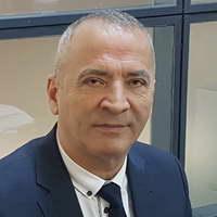 Süleyman IŞIK