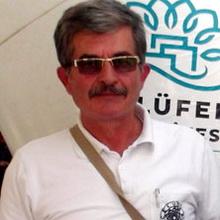 Turhan ÇALAY