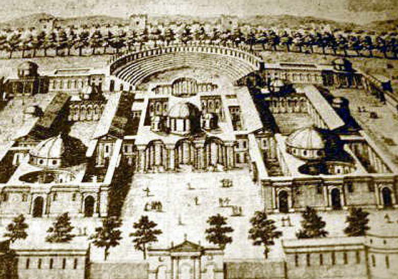 Antik Çağda İznik–İzmit Çekişmesi
