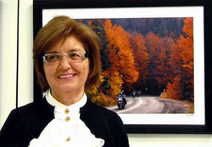 Anılarla Bosna'dan Bursa'ya