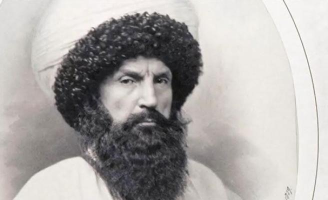 Çarlık Rusya'sında Son Dönem Türk Aydınlarının Fikir ve Faaliyetleri