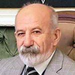 Dr Yaşar KALAFAT