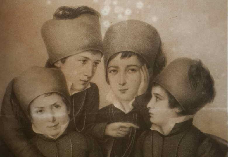 Bazı Yönleriyle Osmanlı Devlet Adamlarından İbrahim Edhem Paşa (1818–1893)