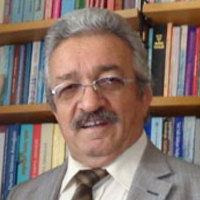 Yrd. Doç. Dr. Mehmet YARDIMCI