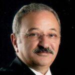 Ahmet O. ERDÖNMEZ