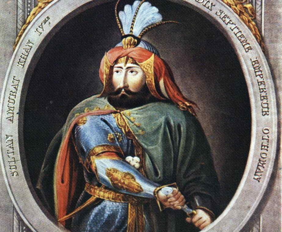 İznik Kadısı Mehmet Efendi ve Şeyhülislam Hüseyin Efendi Neden Öldürüldü?