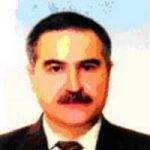 Prof. Dr. Hilmi ÖZDEN