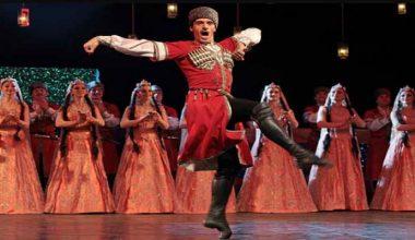 Siyasi Oryantalizm-Türkiyat Genelinde Azerbaycan Şinaslık