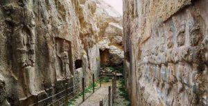 Hititlerin 3200 Yıllık Yazılıkaya Tapınağının Sırrı Çözüldü