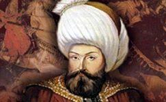 Kızılbaş ayrımı Bursa'da başladı: Kızıl börk-Ak börk ayrılığı