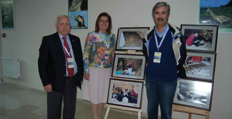 20. Yüzyılın İlk Yarısında Türk-Ermeni İlişkileri Bilgi Şöleni