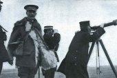 Çanakkale 1915… İşgalcilerin kara harekâtı hazırlıkları nasıl yürütüldü