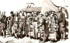Karakeçililer