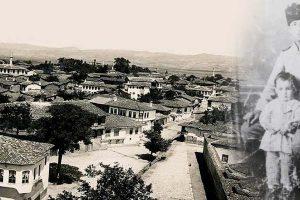 Bir Yenişehirlinin İşgal, Milli Mücadele ve Cumhuriyet Dönemi Anıları