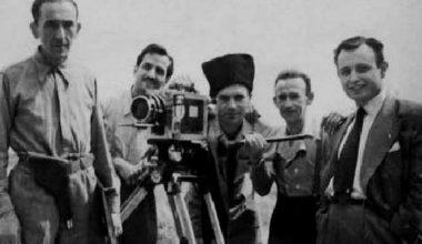 Bursa'da çekilen filmler