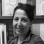 Sibel Ataman YALI