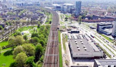 Philips demek Eindhoven demek