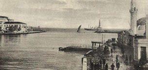Osmanlı'nın Girit Açılımı Girit'i kurtardı mı?