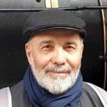 Prof. Dr. Nadir Paksoy