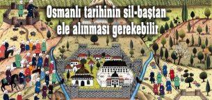 Yeni Târihî Bulgular Işığında: Bursa Ne Zaman Fethedildi?