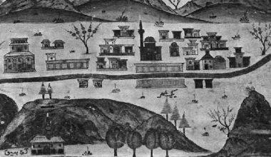 Yenişehir'de Darbedilen Sikke ve Yenişehir Darphanesi